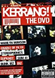Kerrang! the DVD [2003] by Incubus