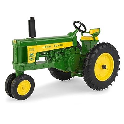 John Deere 530 National FFA Organization Tractor: Toys & Games