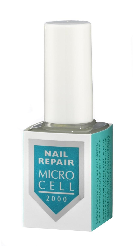 Micro cell Reparación de uñas 12ml Parico Cosmetics 2MC-22370