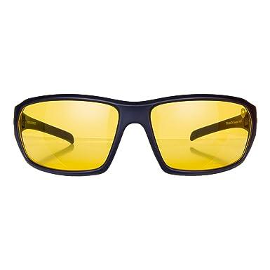 Tom Martin UV-400 Protected Sunglasses Night Driving Glasses -Hector ... 473cb012c71d