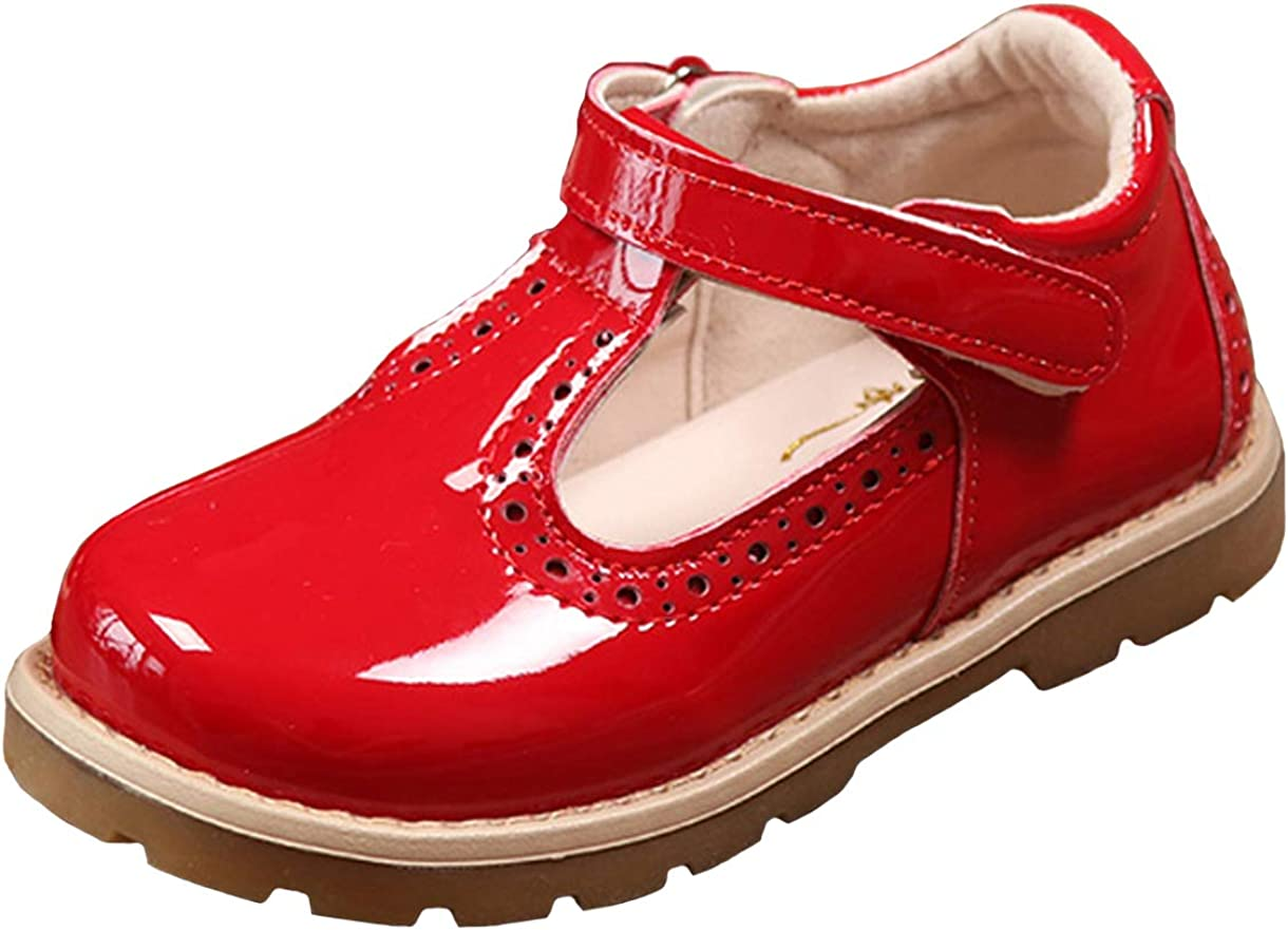 Naturino Girls 4176 Fashion Fringe Booties