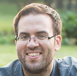 Daniel Adorno