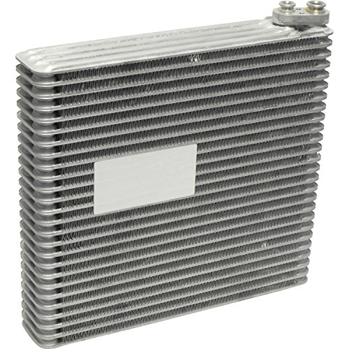 Price comparison product image UAC EV 939514PFXC A / C Evaporator Core