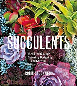 ''VERIFIED'' Succulents: The Ultimate Guide To Choosing, Designing, And Growing 200 Easy Care Plants (Sunset). Fruit about razones tenemos Guide