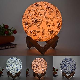 proyector bebe luz nocturna infantil,Regalos para niños de la luz ...