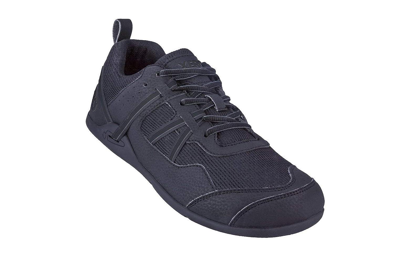 Buy Xero Shoes Prio - Men's Minimalist
