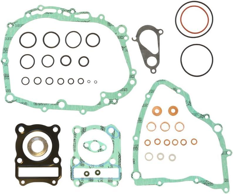 Athena P400210850510 Complete Gasket Kit