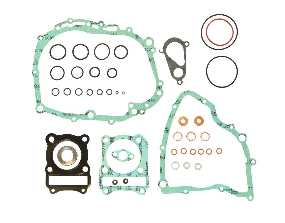 Athena P400510850160 Complete Engine Gasket Kit