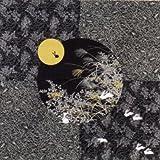 風呂敷 綿 大判 大風呂敷 (ふろしき) 月見うさぎ 黒 / 紺 日本製 和柄 118cm