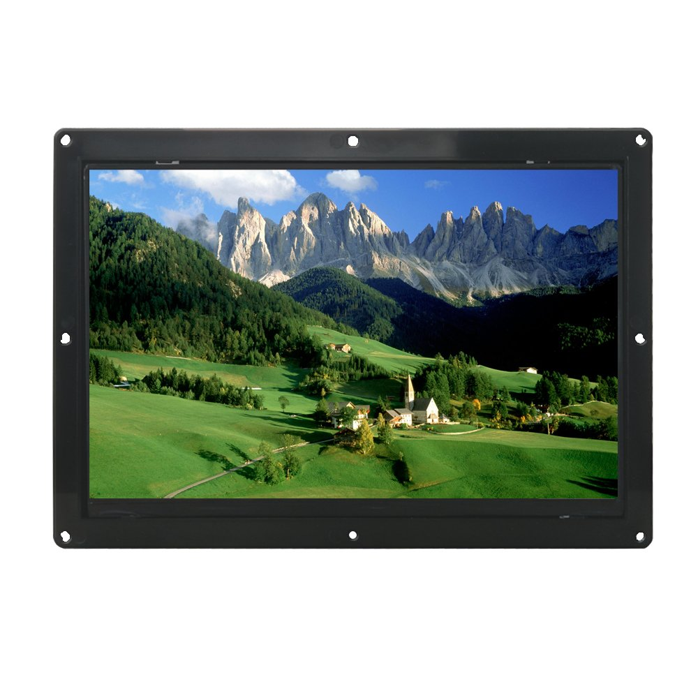11.6†HD Open Frame LCD Commercial Advertising Display Screen by Playerman (Image #2)