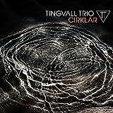 Cirklar (180 Gr. Black Vinyl) [Vinyl LP]
