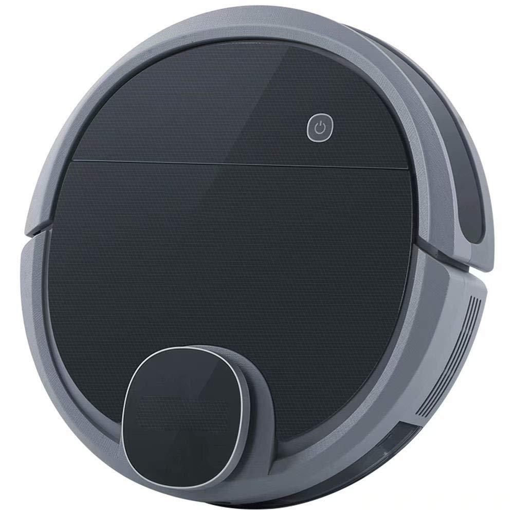 GG-vacuum cleaner Robot De Barrido Aspirador, Fregado Automático, Casa, Fregado Automático, Un Dn55: Amazon.es: Hogar