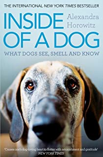 Inside Of A Dog price comparison at Flipkart, Amazon, Crossword, Uread, Bookadda, Landmark, Homeshop18