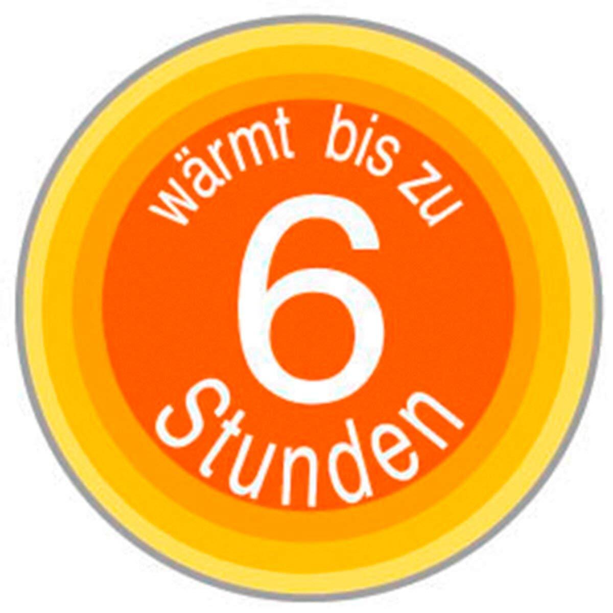 Dittmann WPS53 W/ärmesohle Wei/ß 41-44