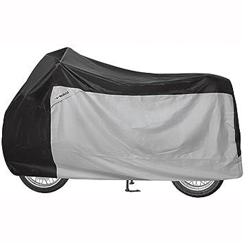 GT Rally PV Mickey Spares vm1254/Vespa Steering Set de rodamientos//lenkkopf Lager Vespa PX 125/200 PK, V50