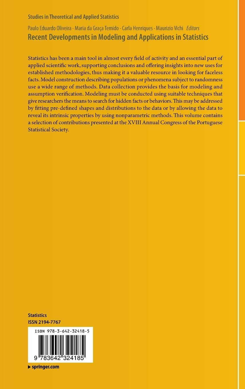 Statistics & Probability Letters