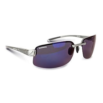 Shimano Lesath XT - Gafas de sol