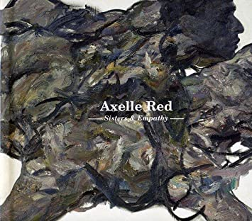 axelle red sisters empathy