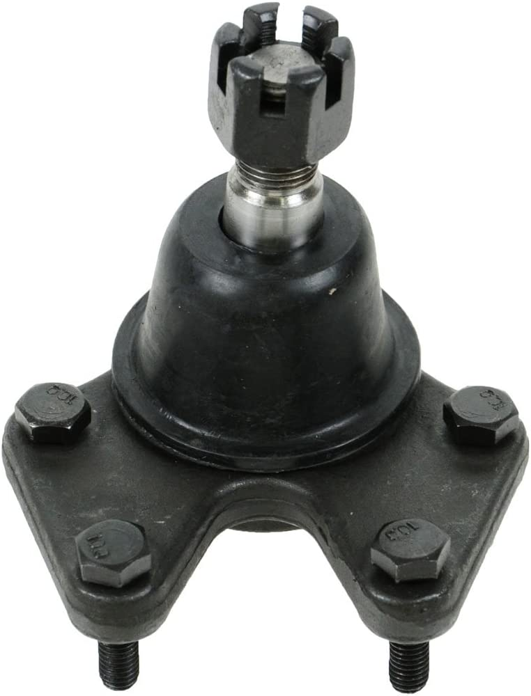 11 Piece Suspension Control Arm Tie Rod Kit Front for 95-02 Kia Sportage