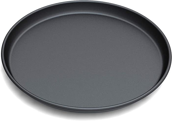 Top 10 Griddle For Cooktop