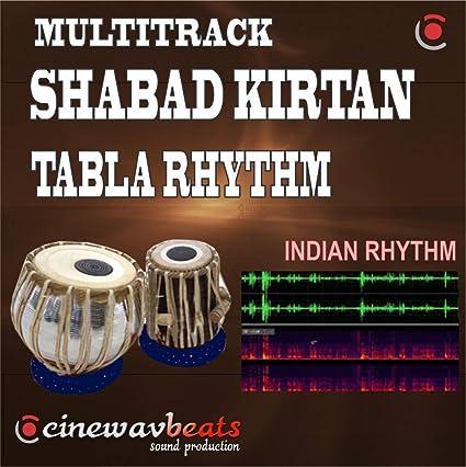 Punjabi kirtan sites download.