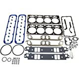 Fel Pro 260-1033 Mopar 360 Overhaul Gasket Rebuild Kit Dodge Plymouth Chrysler
