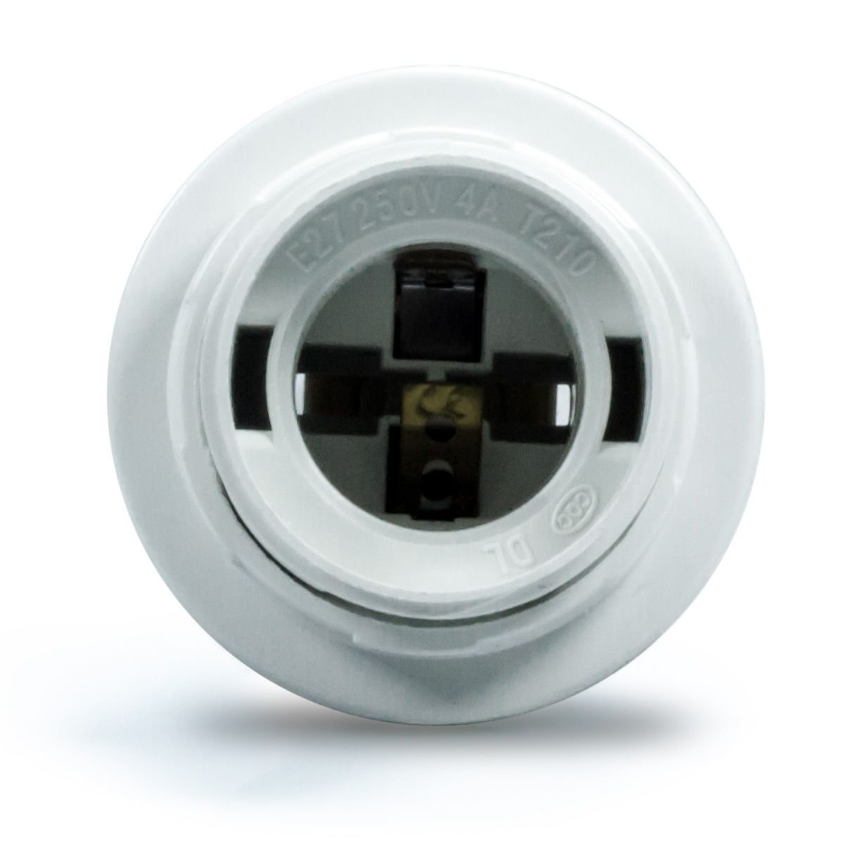 Nordic Pure 13x21/_1//2x1 Exact MERV 12 Tru Mini Pleat AC Furnace Air Filters 3 Pack
