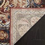 Safavieh Bijar Collection BIJ648D Traditional