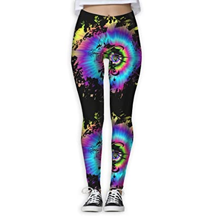 47554cfaeca73 Rainbow glitter dragon women yoga pants sport workout leggings yoga trousers  jpg 425x425 Glitter workout pants