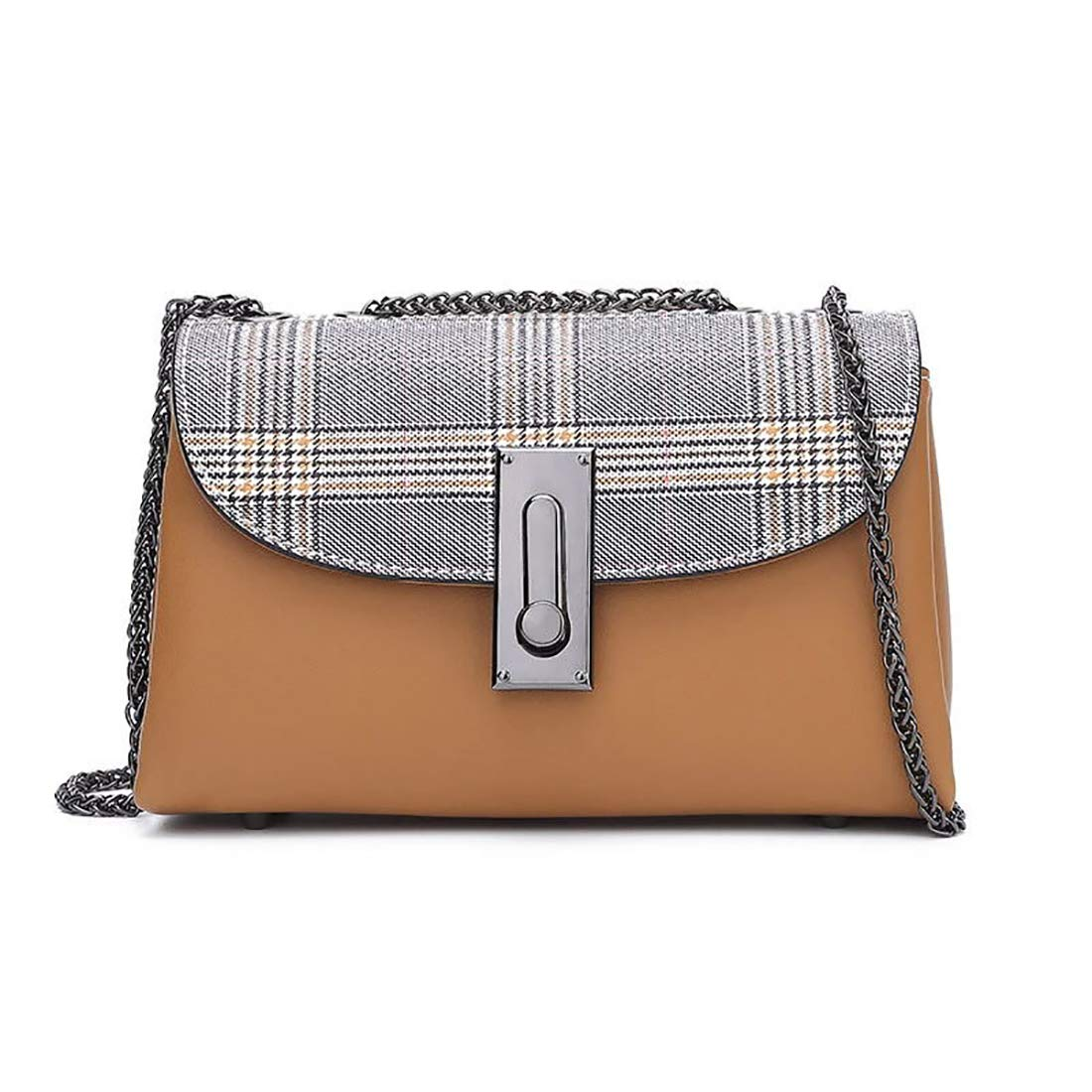 UniForU Women Crossbody...