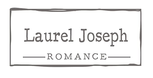 Laurel Joseph