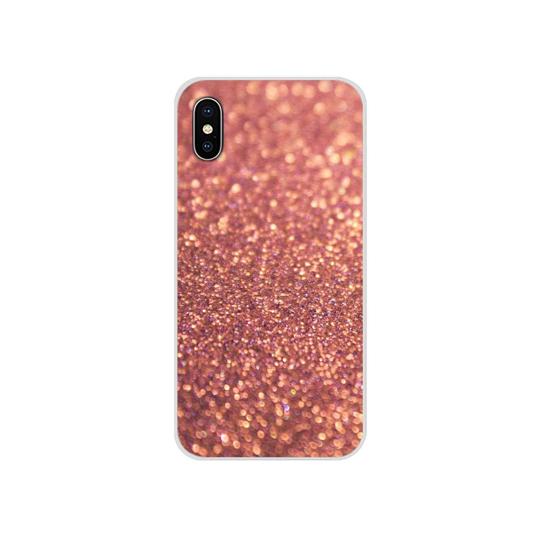 Iphone 6s plus wallpaper rose gold