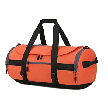 149c56ffd9 Duffle Bags