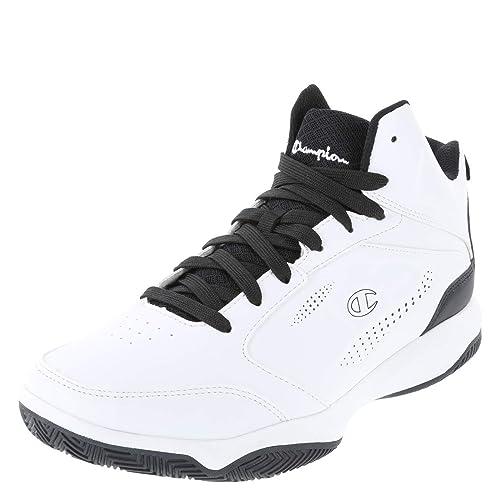 Contender Basketball Shoe 6.5