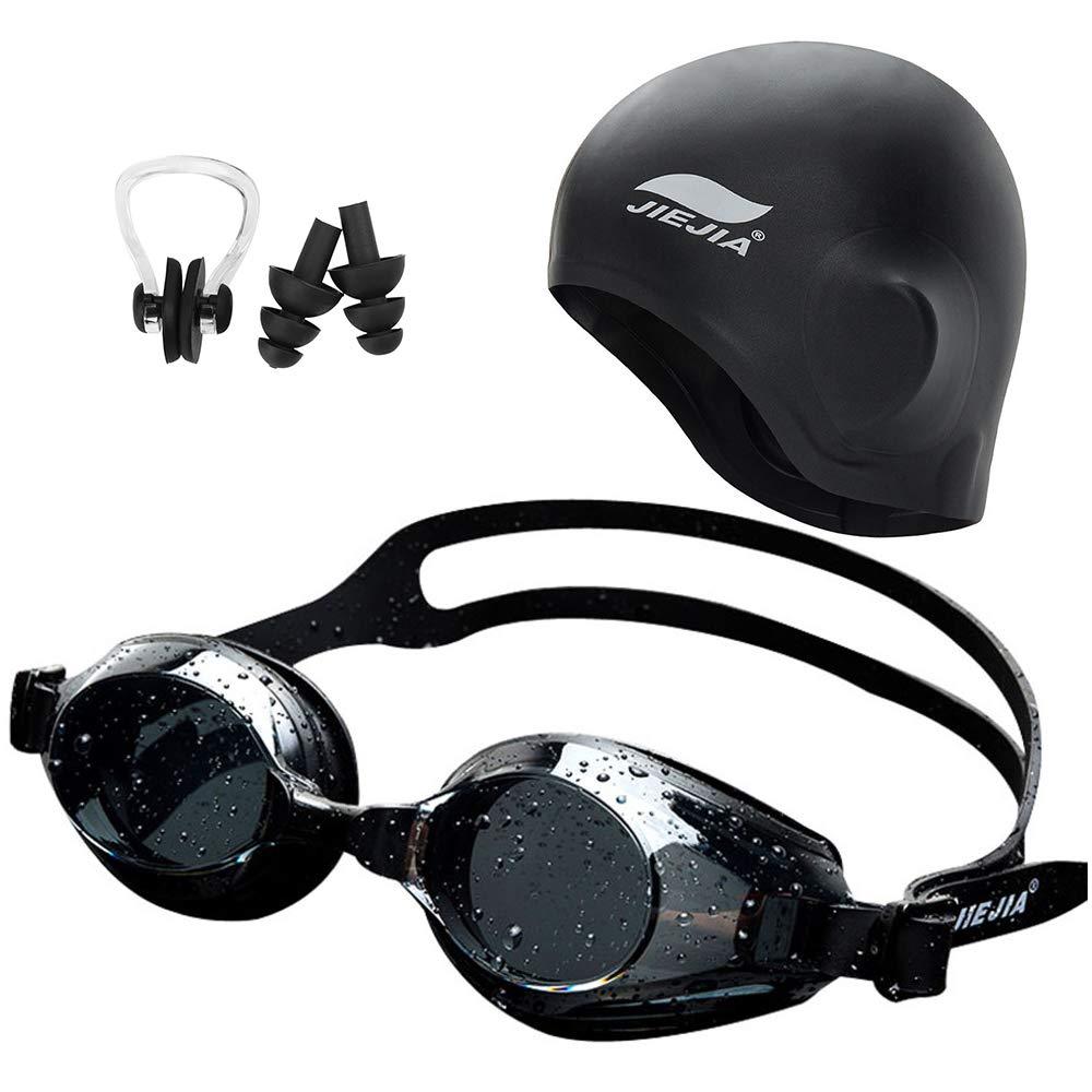 Lixada Nuoto Gear Set