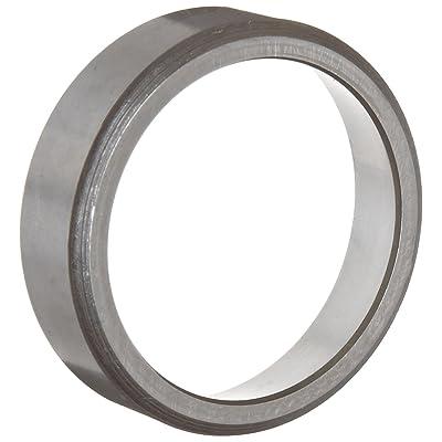 Timken LM12710 Wheel Bearing: Automotive