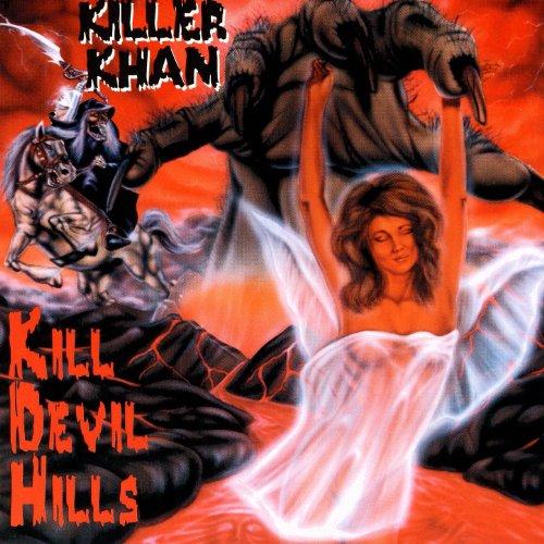 how to kill lokian devil