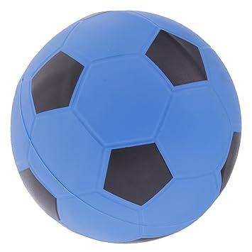 Spielzeug für draußen Spielzeug Ball blau