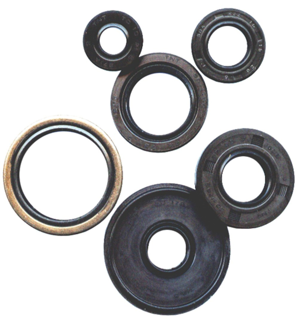 Winderosa 822152 Oil Seal Kit