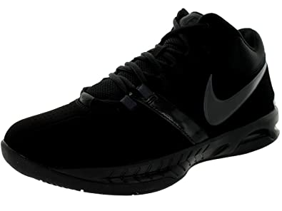 reputable site 9ea24 f4d81 Nike - Air visi pro v - Chaussures basket  Amazon.fr  Chaussures et Sacs