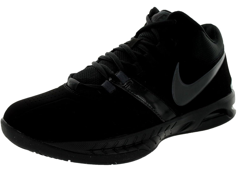 e0b99964acf Nike Men s Air Visi Pro V Basketball Shoe 50%OFF - s132716079 ...