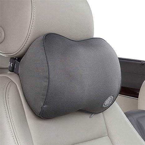 Reposacabezas auto del asiento de carro Asiento del coche ...