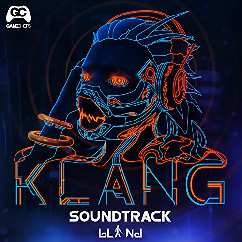 Klang (Original Soundtrack)