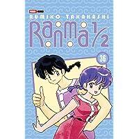 Ranma 1/2 N.36