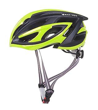 Casco,Ciclismo Casco, bicicleta de montaña, bicicleta, casco, bicicleta, casco