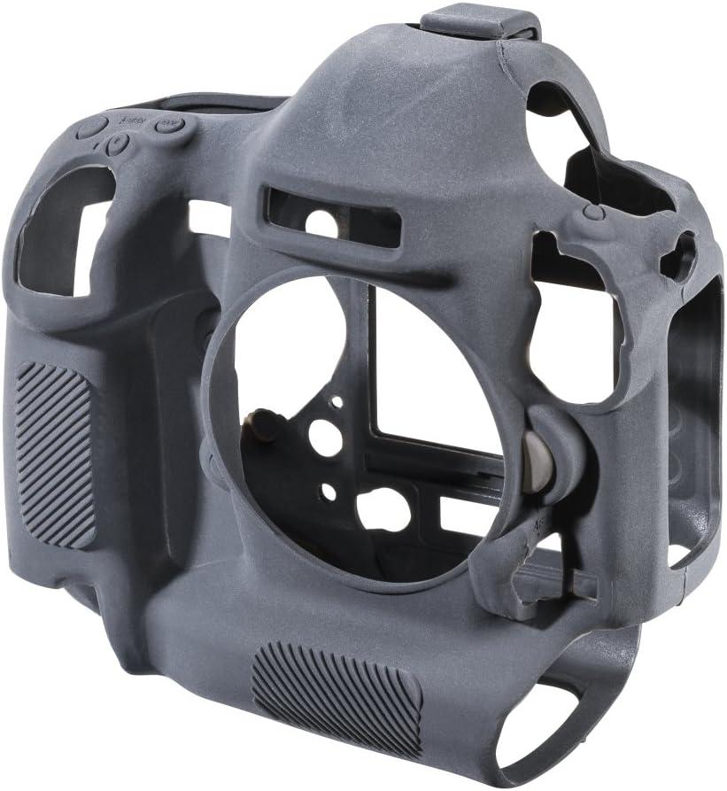 Walimex Pro EasyCover Funda para Nikon D4S: Amazon.es: Electrónica