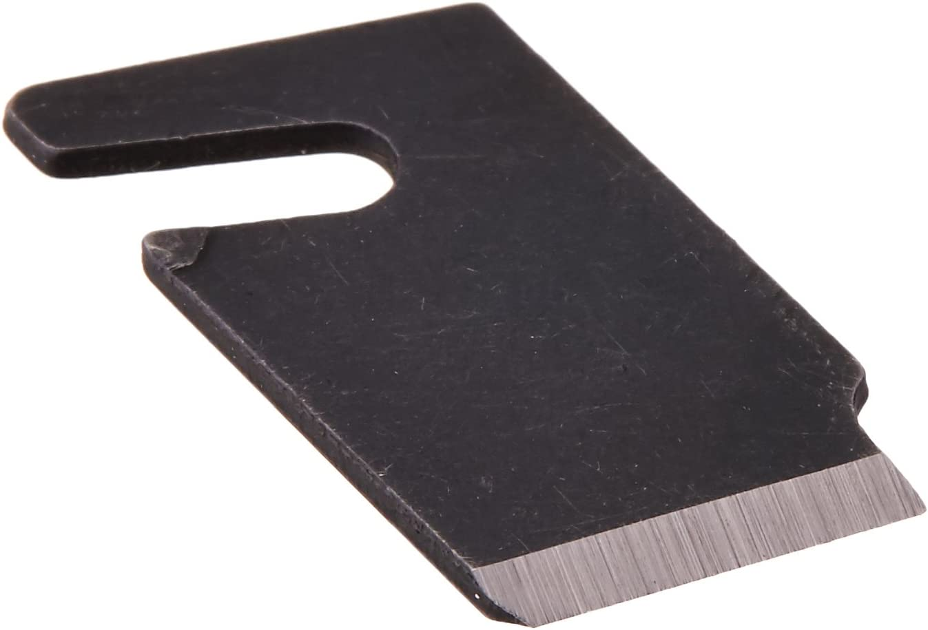 Fletcher Terry Company 5 Pack, Replacement Cutter Blade