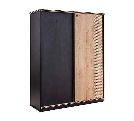 árbol de - Armario - Un Armario con dos puertas correderas ...