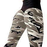 Leggings da allenamento per donna KOLY Fitness Sports Gym Running Pantaloni da atletica Leggings sportivi Pantaloni da corsa Fitness Sport colorati Sportivi Donna Sport Palestra Yoga