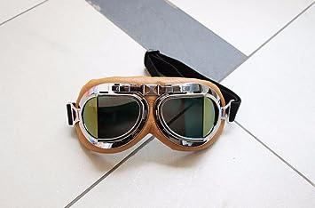KHSKX Moto Harley-Davidson lunettes lunettes de sport gogglesD XVHswTZf3T